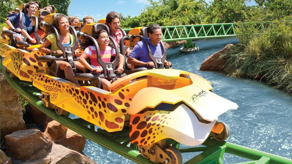 Cheetah-Hunt-rollercoaster-Busch-Gardens-Tampa-Bay_1024x1024