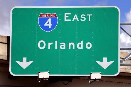 IAAPA w Orlando do 2025