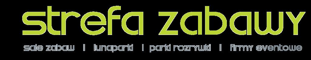 Strafa Zabawy logo