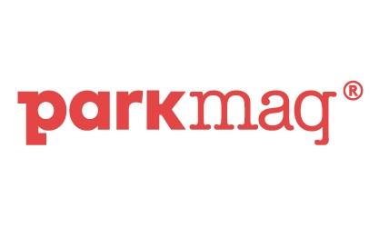 parkmag logo (r)-01