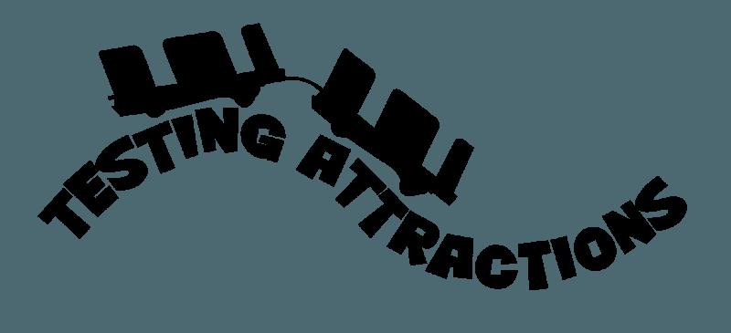testingattractions