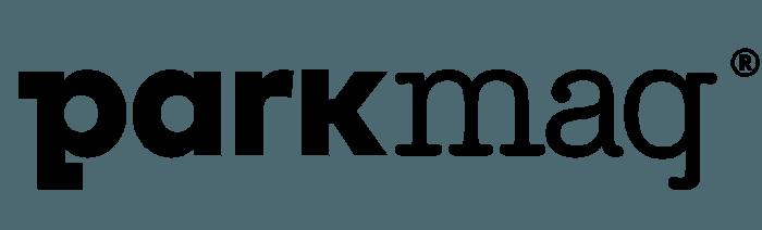 PM logo black-01