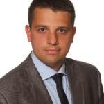 Andrzej Buszek