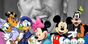Czy Disney podbije Chiny?