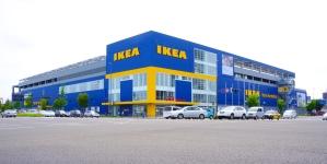 Park atrakcji IKEA