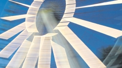 Śląskie Wesołe Miasteczko rusza 30 kwietnia, sprawdź co się zmieni!