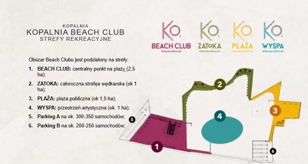 Park-wodny-w-bylej-kopalni-w-Paniowicach-ZOBACZ-5