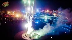 Już w październiku rusza III Zlot Fanów Adrenaliny!