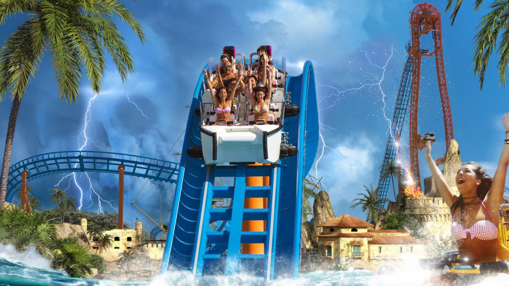 Speed_Water_Coaster_3