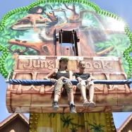 jungletower