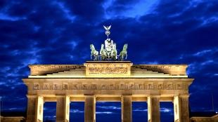 Targi EAS w Berlinie!