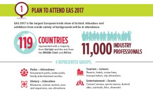 2017 EAS Infographic_1_LR