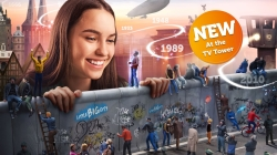 Little Big City Berlin – Nowa atrakcja Merlin Entertainments