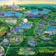 Irma nie zdemolowała Orlando