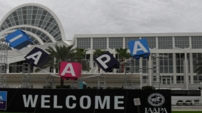 Orlando przebiło LA i Vegas