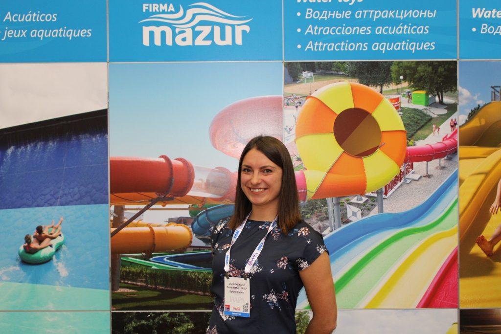 Mazur_2