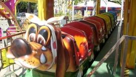 Basset-hound__(1)