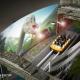 Nowa, multimedialna przejażdżka wodna od Simworx i Interlink