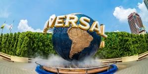 Universal Orlando Resort powiększa się!