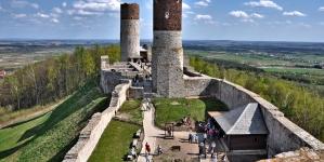 Wybrano najciekawsze produkty turystyczne w Polsce!