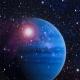 Pomylili Neptuna z Uranem, ale co tam!