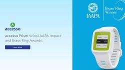 IAAPA 2017 Kolejki w Parku Rozrywki – jest rozwiązanie