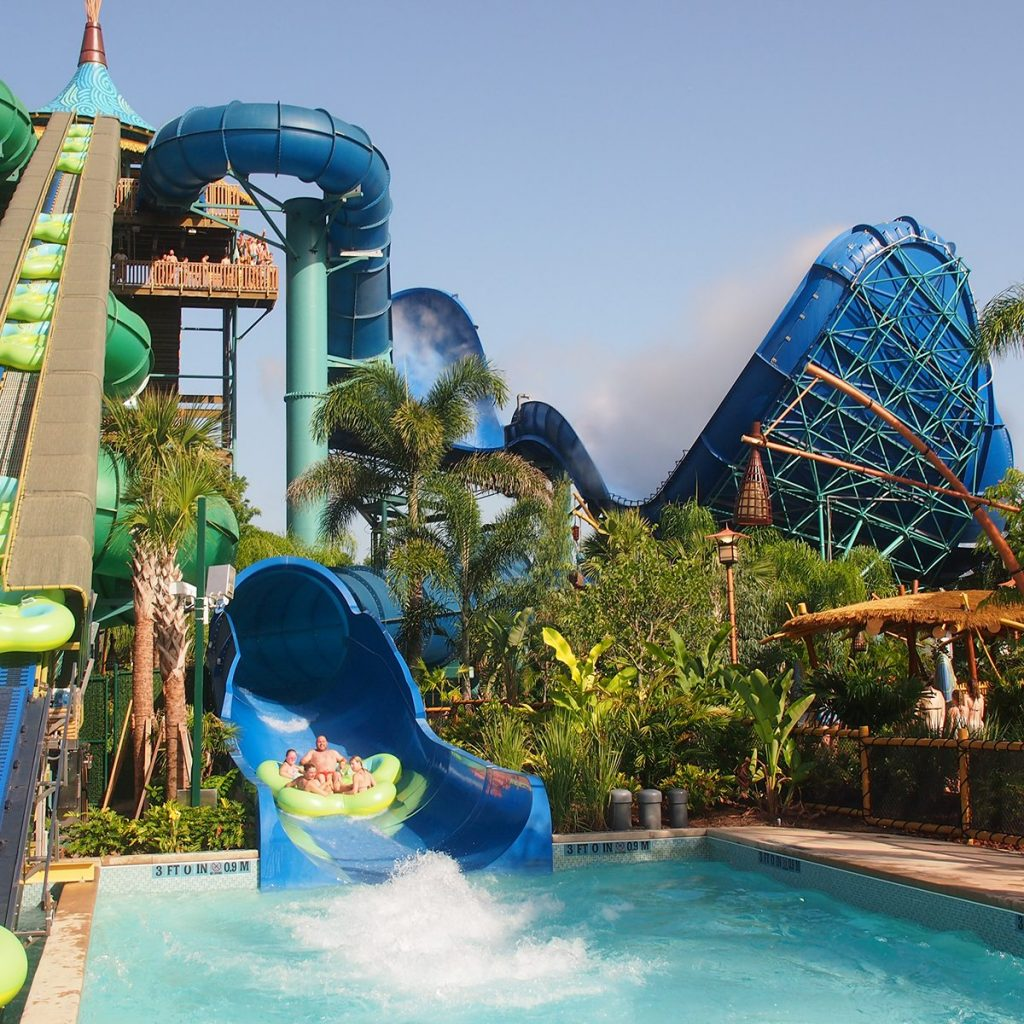 Double-TornadoWAVE-60_Volcano Bay