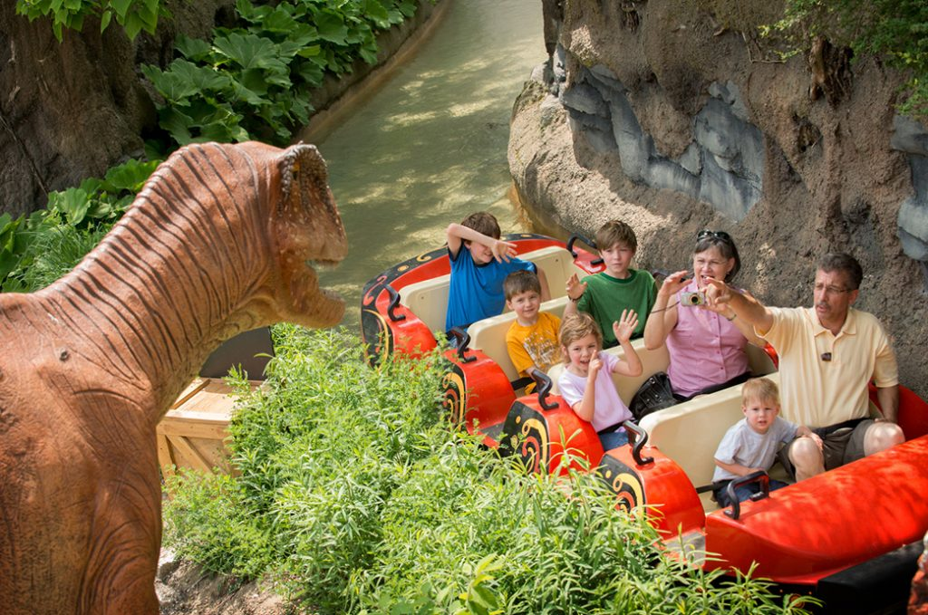 Water-Transportation-Columbus-Zoo-OH-USA-4