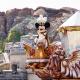 Jak zwiedzić Disneyland nie wychodząc z domu?