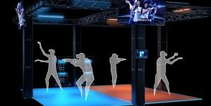 Hologate – nowy wymiar wirtualnej rozrywki
