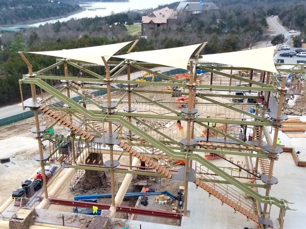 Big_Cedar_Lodge_Sky_Trail_ropes_course3_install