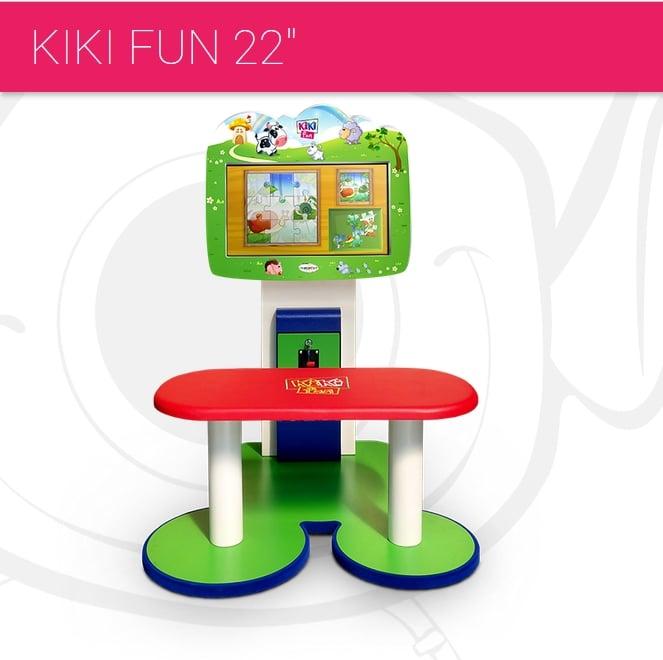 Kiki Fun 22_1