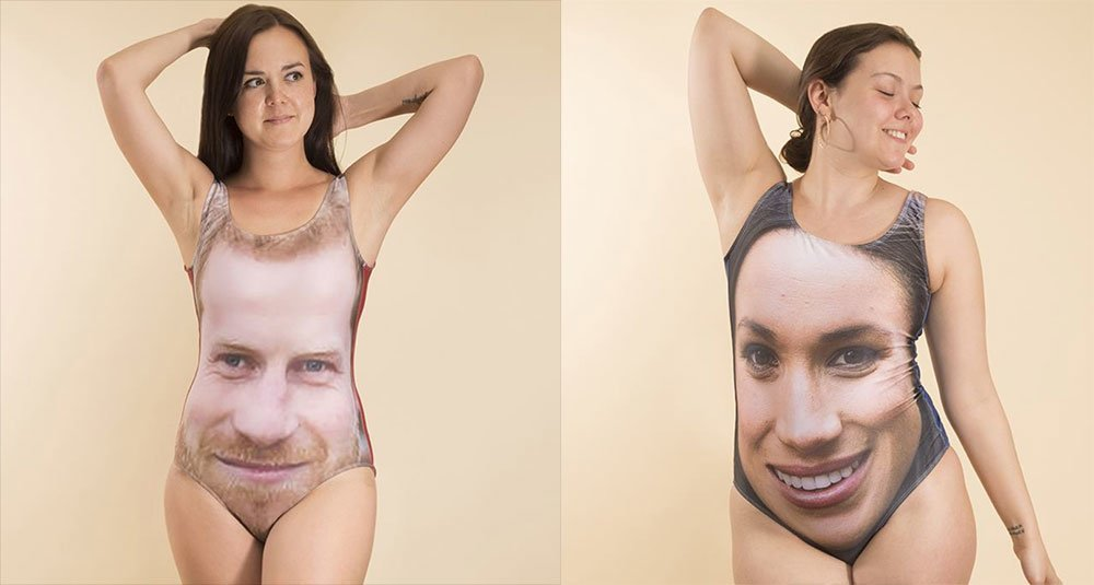 harry-and-meghan-swimsuits