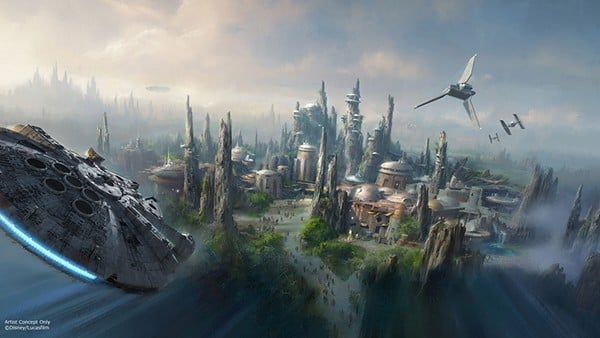 starwarsland_overview