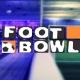 Footbowl to pewny biznes w czasie trwającego właśnie Mundialu