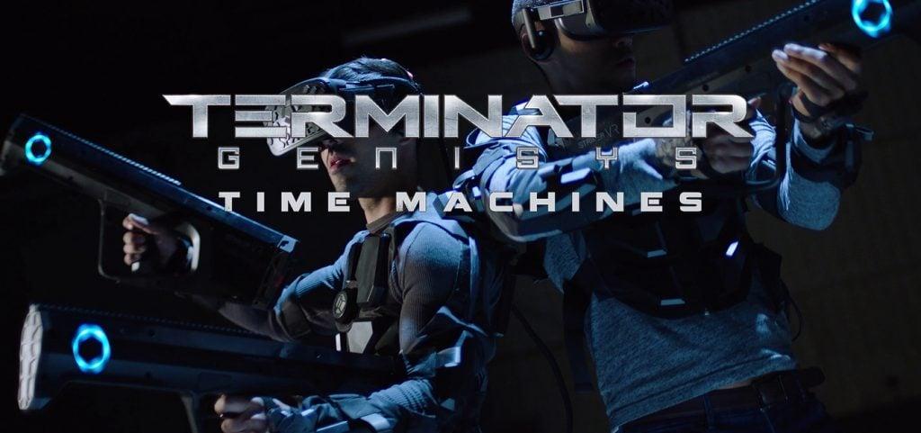 Terminator Genisys VR_1
