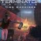 Spółka SPACES oferuje Terminator: Genisys VR