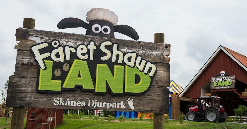Aardman-Shaun-The-Sheep-Skanes-Djurpark-1.