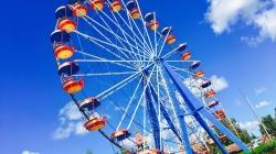 Lunapark Sowiński – relacja z wizyty