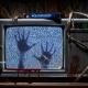 Poltergeist w Universal gotowy na Halloween Horror Nights