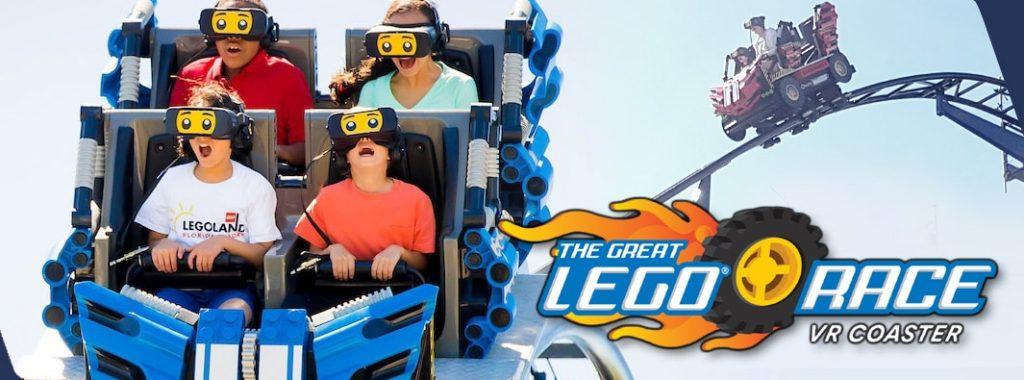 VR Coaster1_lego