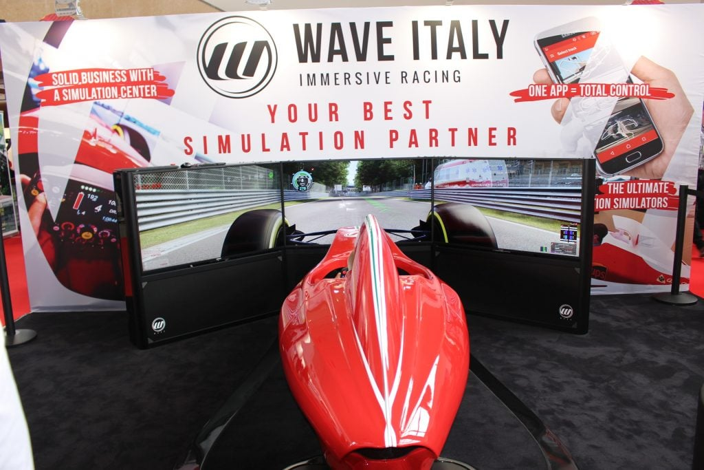 Wave Italy1_EAS2017