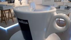 Muzeum kawy w Turynie