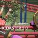 Unicoaster 2.0 od Chance Rides