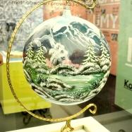 muzeumrekordowe (2)