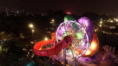 Slide Wheel od Wiegand-Maelzer będzie w Polsce!