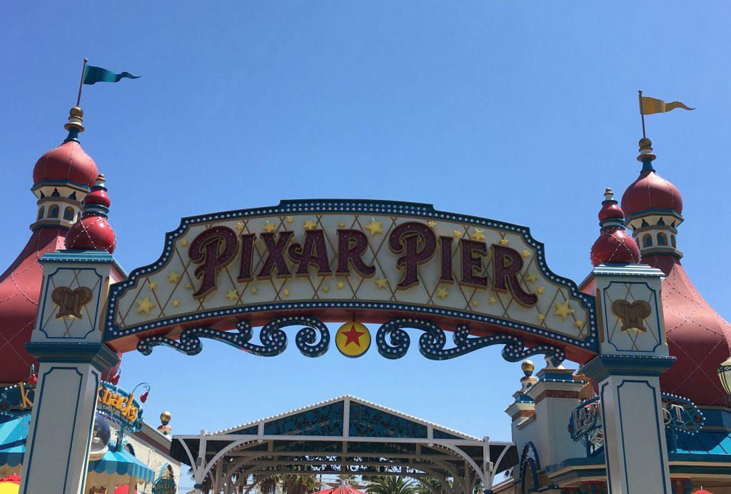 pixar-pier-002