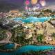Universal Studios – start budowy w Pekinie do końca roku