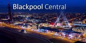 Angielskie Blackpool inwestuje w przemysł czasu wolnego