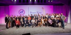 Brass Ringi na IAAPA 2018 – część 2